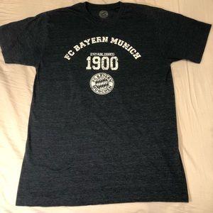 Other - Bayern Munich T-Shirt